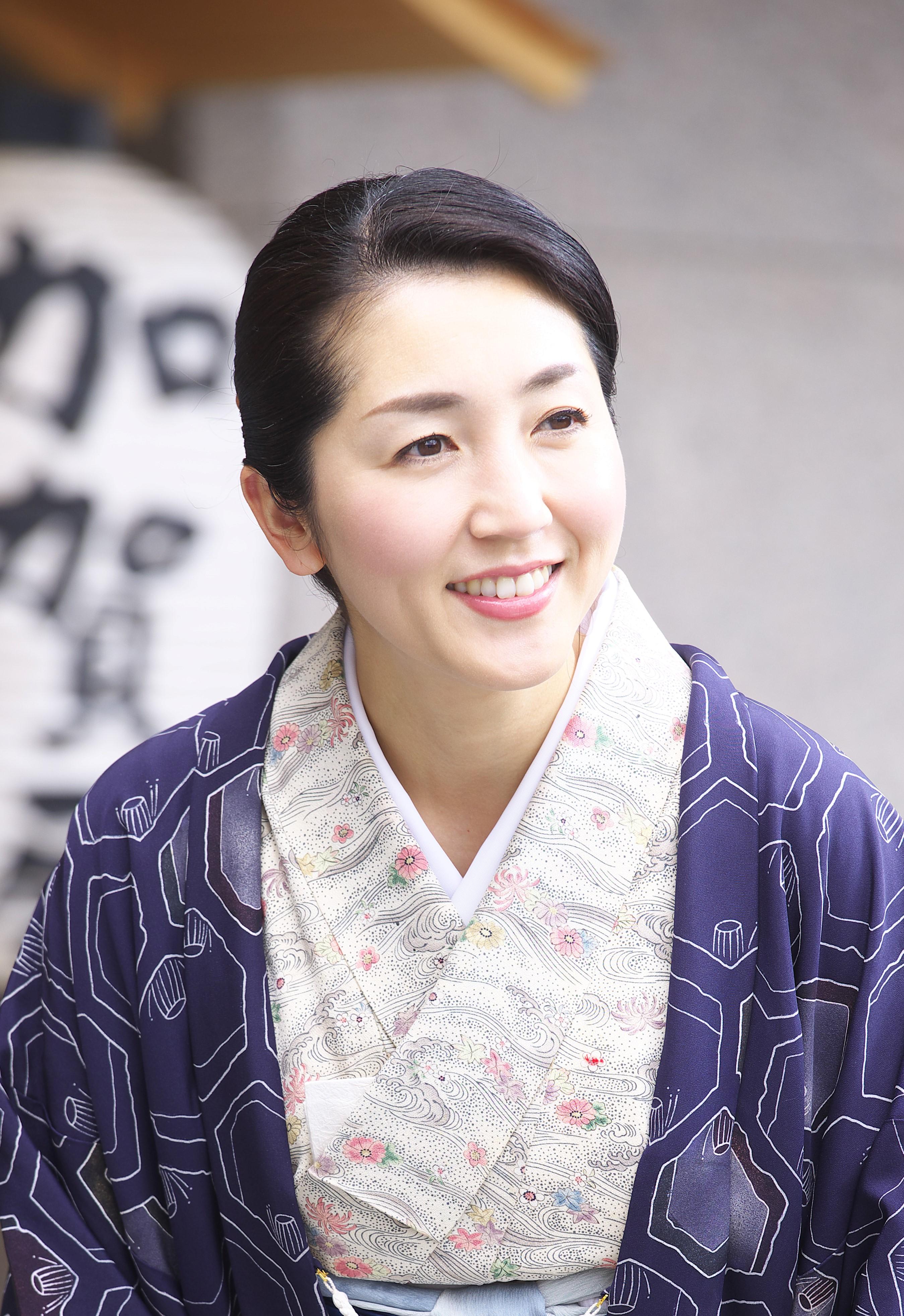 NHK文化センター青山教室