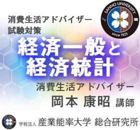 学校法人産業能率大学 総合研究所