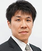 株式会社慶應学術事業会