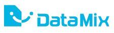 株式会社データミックス
