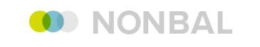 NONBAL株式会社