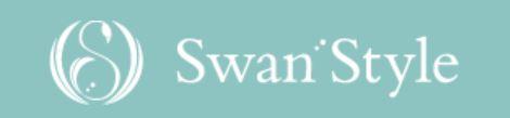 株式会社SwanStyle
