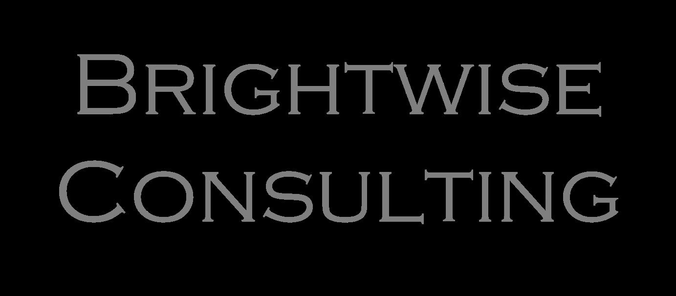 ブライトワイズコンサルティング合同会社