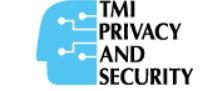 TMIプライバシー&セキュリティコンサルティング株式会社