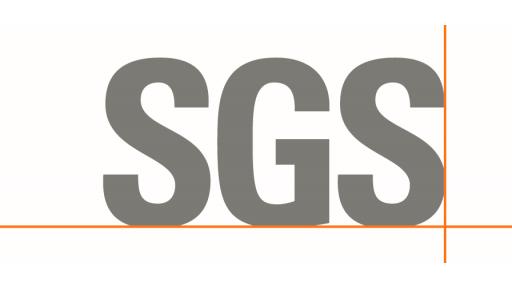 SGEC(PEFC)-COC 認証マニュアルのご案内