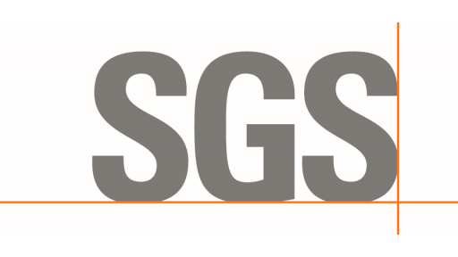 FSC(R)商標使用管理システム手順書のご案内